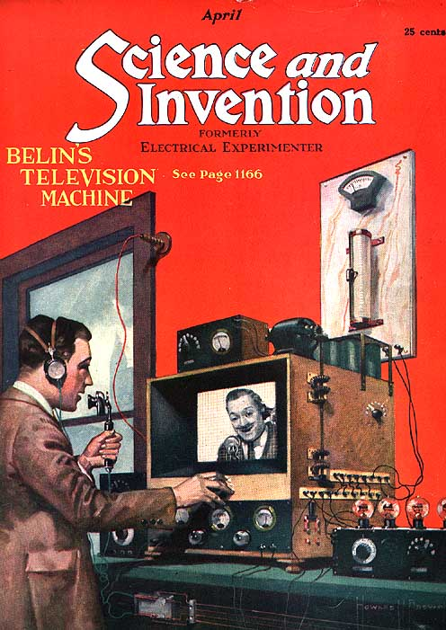 url:http://www.buzzle.com/articles/timeline-of-television-invention.html