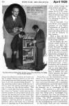 April 1928 - Popular Mechanics - Pg. 530 (185K bytes)