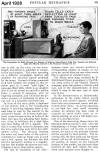 April 1928 - Popular Mechanics - Page 531 (185K bytes)