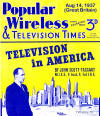 1937 August Popular-Wireless  (68K bytes)