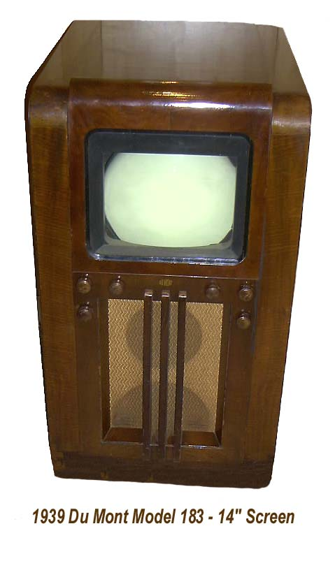 Tvs old tv and television on pinterest for Domon television
