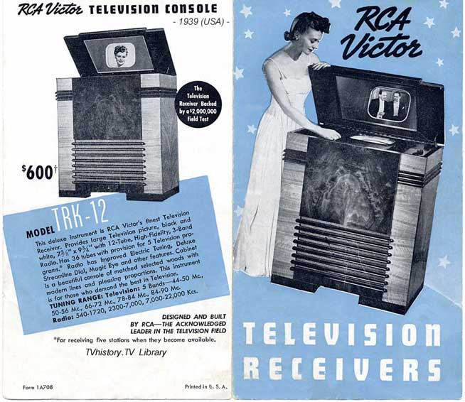 television at the cost of 2000