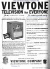 1945-Sept-VIEWTONE-Ad-(small version) -- 100K bytes