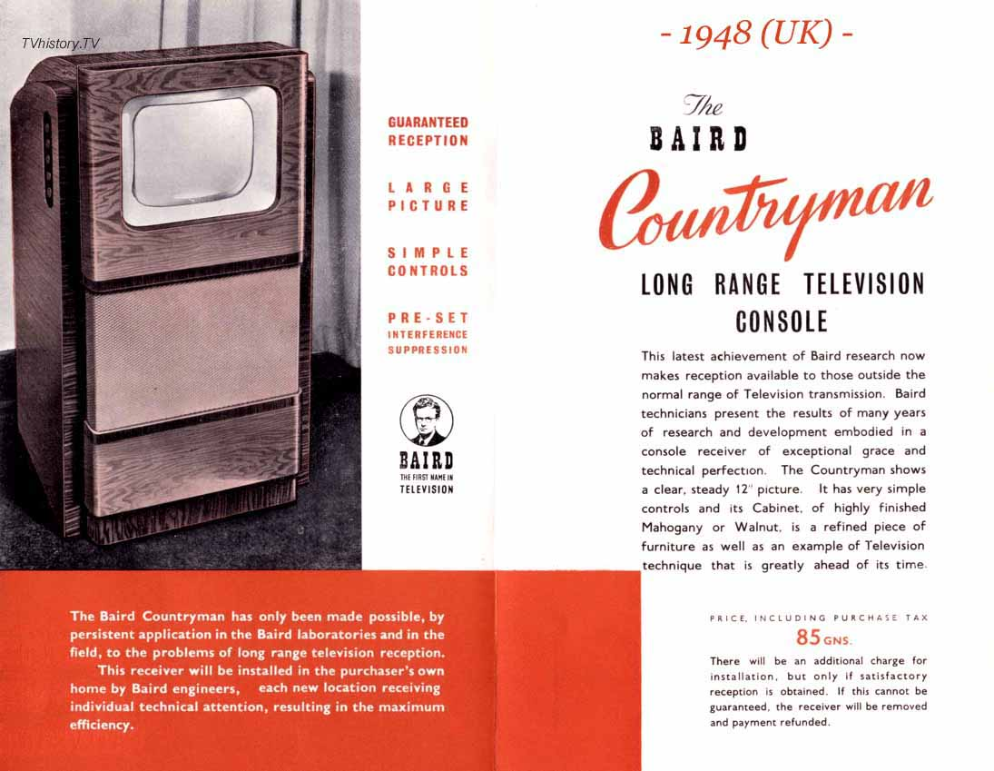 Smart Tvs The New Age Of Television And Advertising # Modele Table Pour Television Kitea Avec Prix