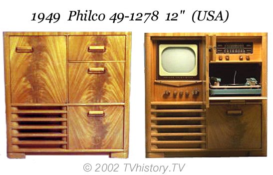 http://www.tvhistory.tv/1949-Philco-49-1278-12in.JPG