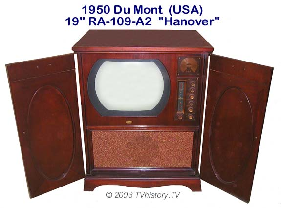 Tv units 1970s and labs on pinterest for Domon television