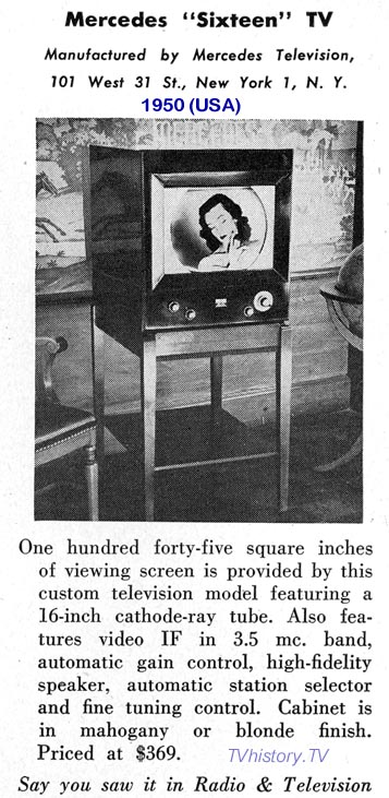 uas history from 1950 to 1959 Television in the united states:  the 1950s was a time of remarkable achievement in television, but this was not the case for the entire medium  list / history.