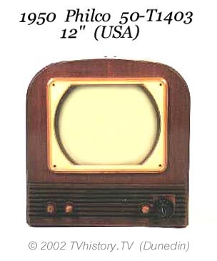 http://www.tvhistory.tv/1950-Philco-50T1403-12in.JPG