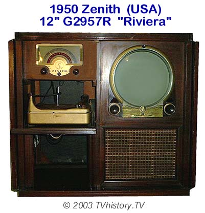 Zenithr7000 2 in addition Ge k43 together with Strat additionally Ar88 additionally Hmv Record Player 0. on old zenith radios