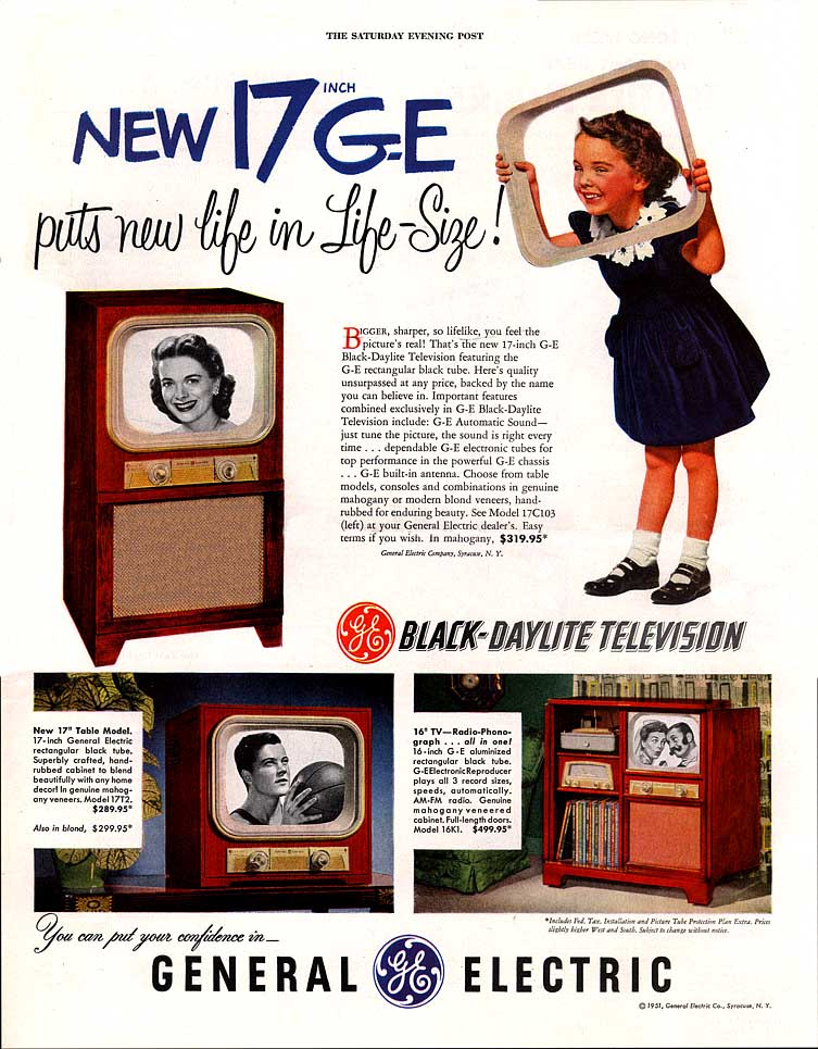 http://www.tvhistory.tv/1951_3-31_Sat_Eve_Post_GE_AD.jpg