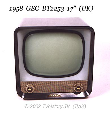 http://www.tvhistory.tv/1958-GEC-BT2253-17in.JPG