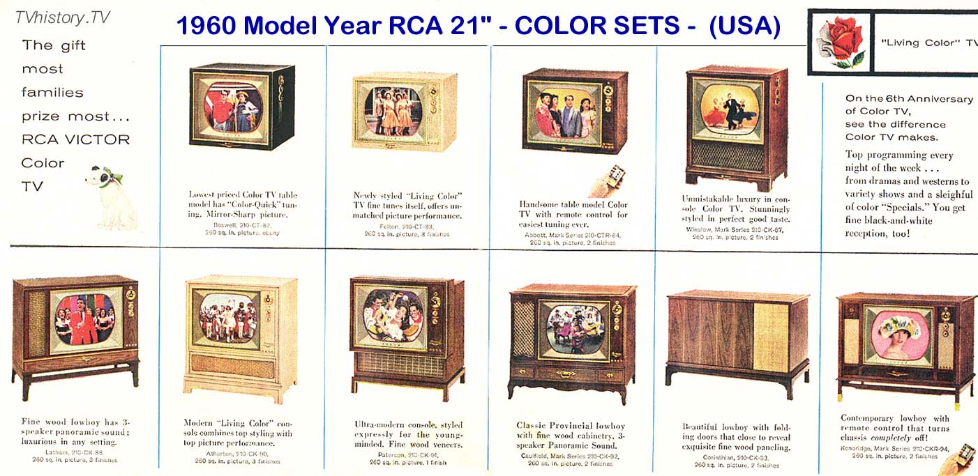 What Are Your Top 5 Favorite Shows From The 1960s Page 4 Colors Tv Home Page