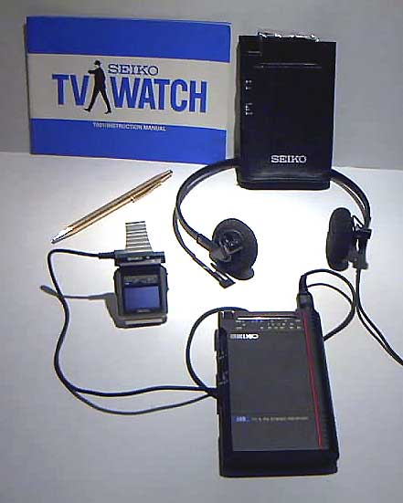 1982 Seiko TV WatchJPG 29752 Bytes